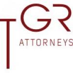 Tshisevhe Gwina Ratshimbilani Incorporated -TGR Attorneys