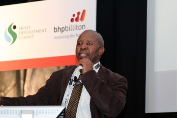 Rre Elijah Litheko - CEO Institute for People Management.jpg