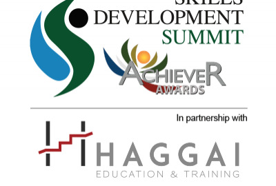 Haggai Education and Training Skills Development Summit