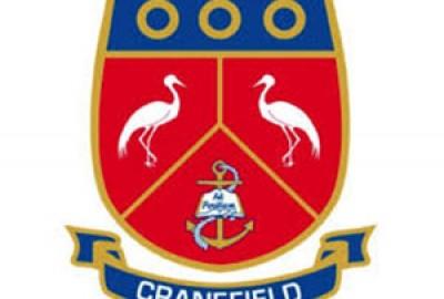Cranefield College