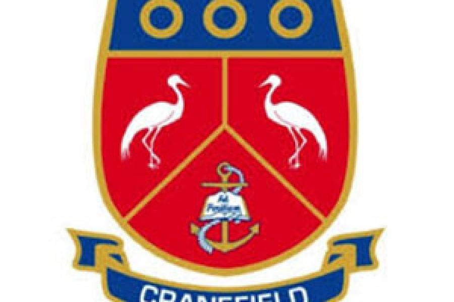 Cranefield.jpg