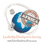 Future Leaders Africa