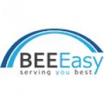 BEE EASY