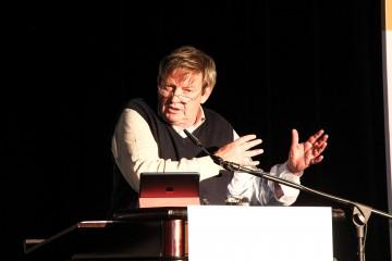 Bobby Godsell,Chairman, Business Leadership SA-5-2.jpg