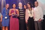 Awards (5 of 9).jpg