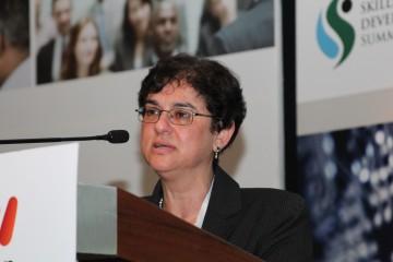 Joanne Yawitch 1.JPG