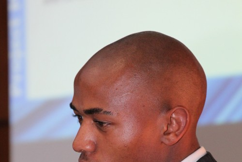 Collin Mkhonza 1.jpg