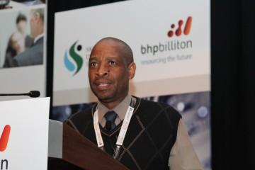Dr Mbulaheni Nthangeni 2.JPG