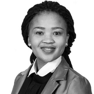 Mpho Mookapele