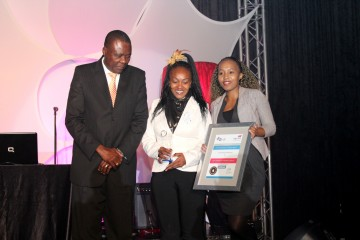 Most Innovative Training - Transnet.JPG