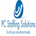 PC STAFF SOLUTION