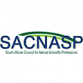 SACNASP: South African Council for Natural Scientific Professions