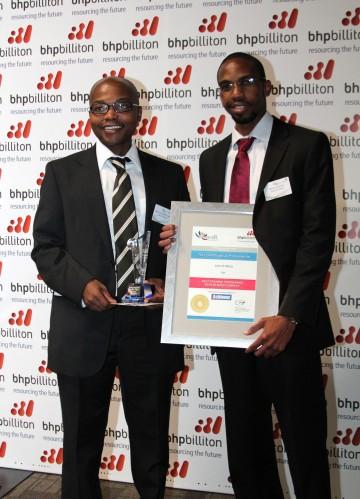 Best Training Programme - Medium Size Business - Lion of Africa.jpg