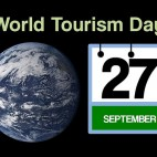 World Tourism Month: An Opportunity to Reflect on Tourism and Community Development