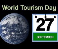 Sustgainable Tourism.jpg