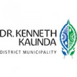 Dr Kenneth Kaunda District Municipality