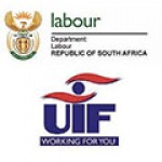 UIF-Unemployment Insurance Fund