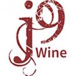 J9 wines