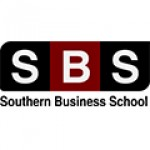 Southern Business School