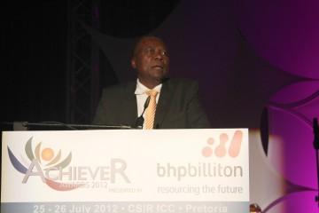 DR X Mkhwanazi.JPG