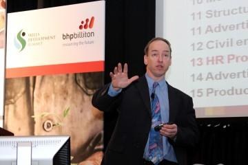 Marius Meyer- CEO SABPP.jpg