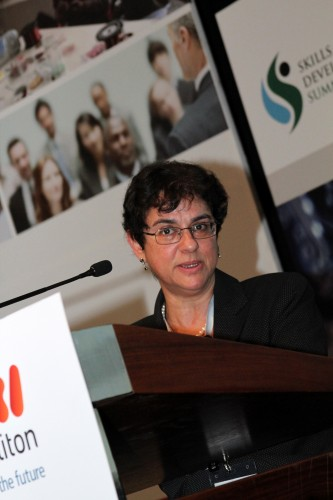 Joanne Yawitch - CEO National Business Institute.jpg