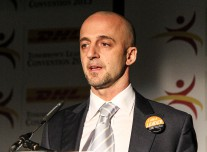 Simone Zanetti, CEO, Allos Consulting- Photo by Shutter Monkey Productions.jpg