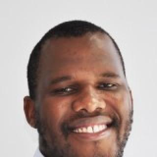 Mbulelo Mpofana