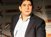 Shameel Joosub - CEO Vodacom-5.jpg